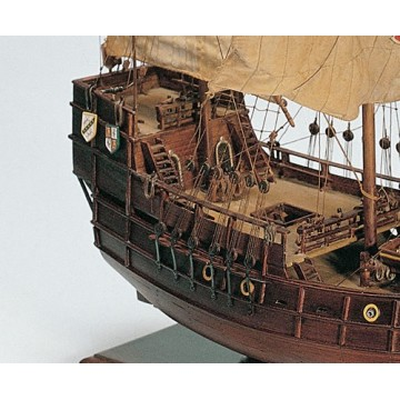 TMY Buildable Figures Cars 2