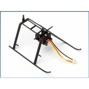 BOR Cielo notturno kit di proiezione.