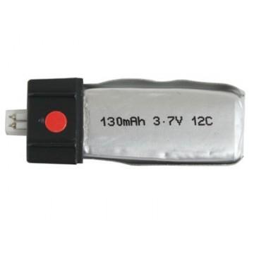 BOR Kit impronte digitali