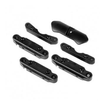TAM Aero Manta Ray REV Series AR Chassis 1/32