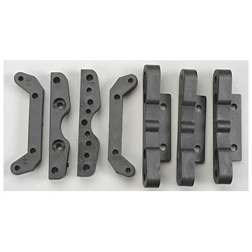 TAM Aero Thunder Shot REV series 1:32