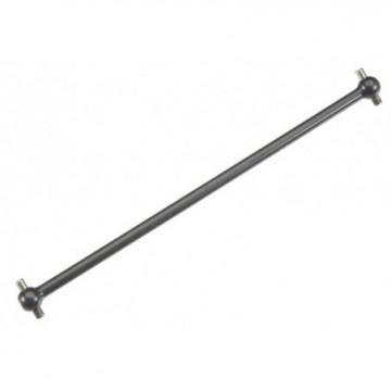 Prochima Resina Epossidica E 227 A+B 300gr