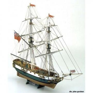 AMA Boccetta colore CC.20 badger
