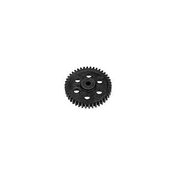 Set 20 micro punte trapano 0,3 a 1,6