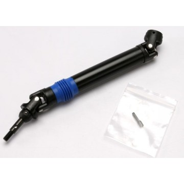 TAM Dash-01 Super Emperor MS Chassis