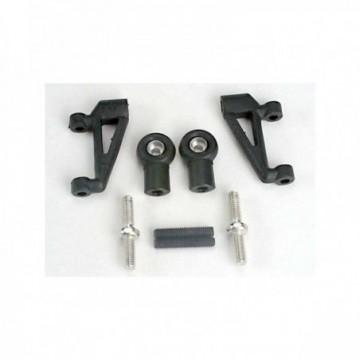 Set micro punte da 61-80 20pz