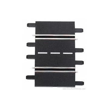 BOR Scienza del clima.