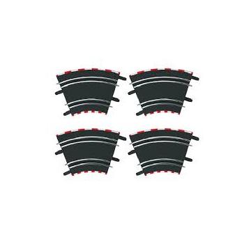 BOR Scienza dei Cristalli