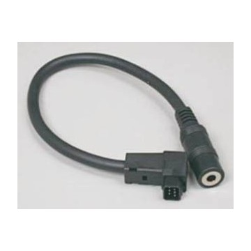 MAT Batman The Dark Knight Rises Quick Tek Turbo Jetcruiser Vehicle