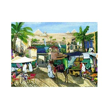 GMG Geomag color 30 pz