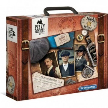 DRA AAVP7A1 RAM/RS W/EAAK