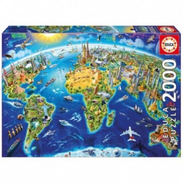 GOD BURNING SUN MINI4WD PRO