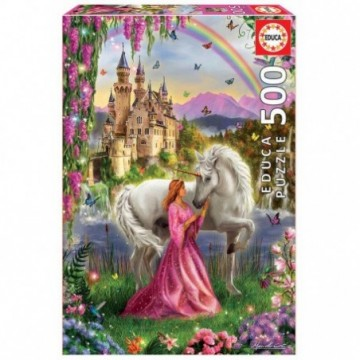 REV M60 A3  1:72 Panzer kit