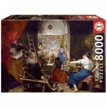 Cacciavite Taglio 3x150mm