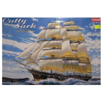 Bentley Supersport 1:24