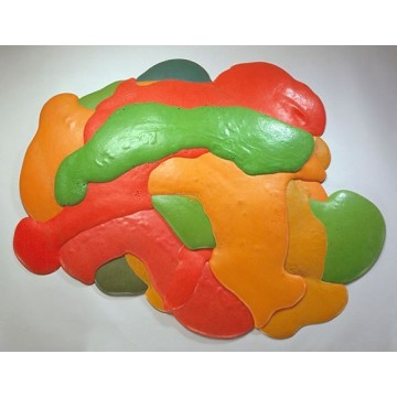 Anti Terror Operations Russia 96'-01' 1/35