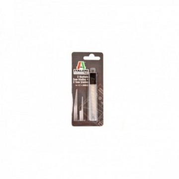 Anti-Terror Operations Tadzhikistan 1/35