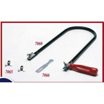 Gundam HGUC RX-77D GUNCANNON Mass product set model kit 1144