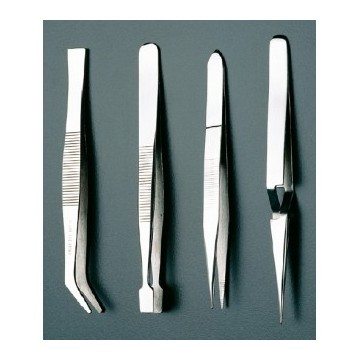 TAM Tridagger Pro MS chassis XX 1:32