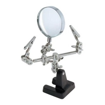 French Infantry Sedan 1940 1/35