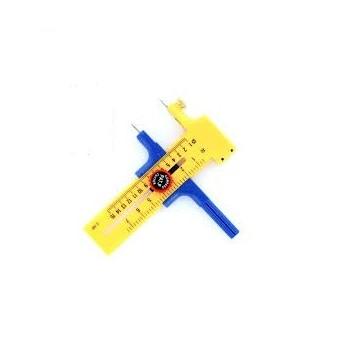 TRU Aerospatiale AS365N Dauphin 1/48