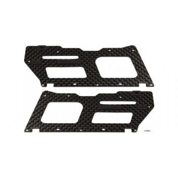 Miniature di verdura