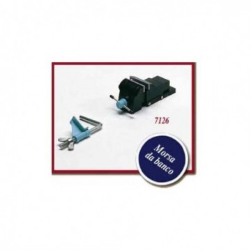 VW Volkswagen Golf - 1:24 Red