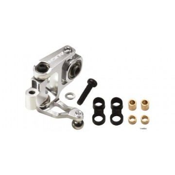 Miniature di Frutta