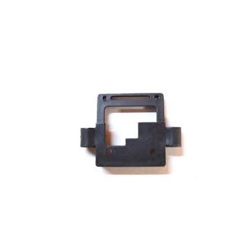 DYN Telescopio Piccolo 30X
