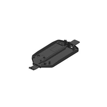 Batteria Ni-Mh 7,2V. 1800mAh