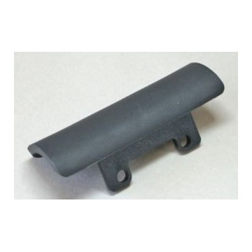 JOHNNY DEERE -Tractor Push & Roll
