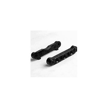 AVENGERS ACTION FIGURES 10cm