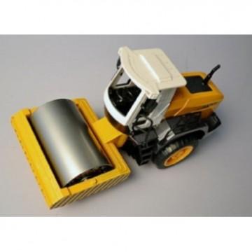 Futaba S3003 4,1Kg/cm