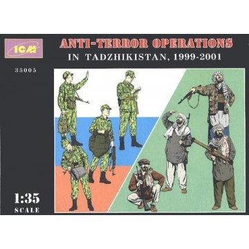 Gundam seed mg aile HG R01 AILE STRIKE GUNDAM MODEL KIT 1144