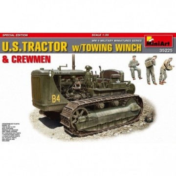 FUNNY COLLECTION - Helloween Fun Mostro 14cm