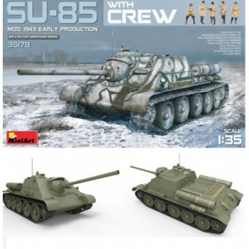 FUNNY COLLECTION - Helloween Fun Zombie 14cm
