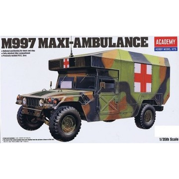 Rommel & Staff, North Africa 1942 1/35