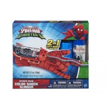 Discovery Scava e Scopri Plus T-Rex
