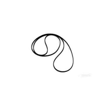 PRO Sintafoam HD (800gr)