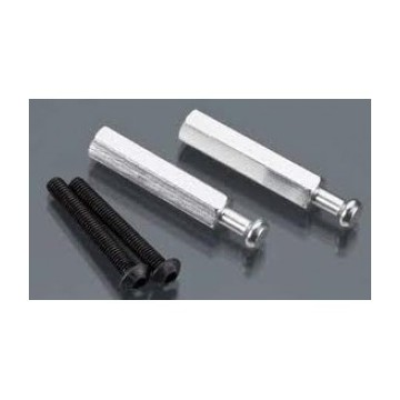 BATTERIE TX 7,2v OPTIC SPORT