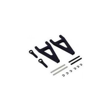 TRC Lorraine 37L 1/35