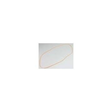 AV-8B Harrier II 1/72