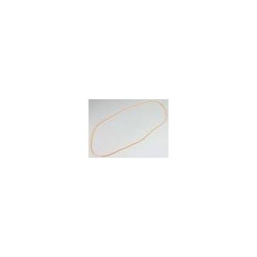 AV-8B Harrier II 1/72