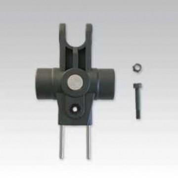 Juventus - Alessandro Del Piero