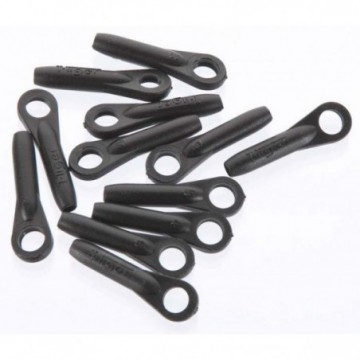 Chevy Pennzoil Pick-Up 1/32 1928