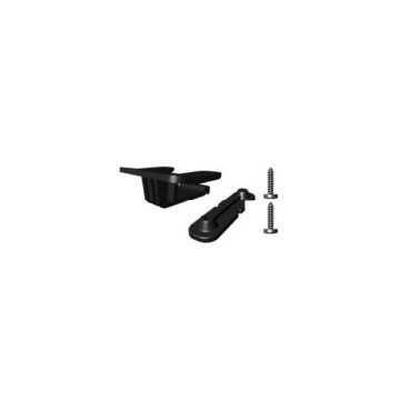 Acme Demolition Co. - 1925 Ford Model T Pick Up Truck hauling barrels of TNT 1/32