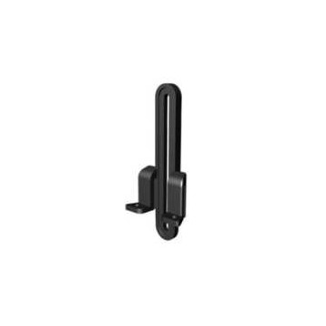 Sam's General Store - 1931 Ford Model A Pick Up Truck 1/32