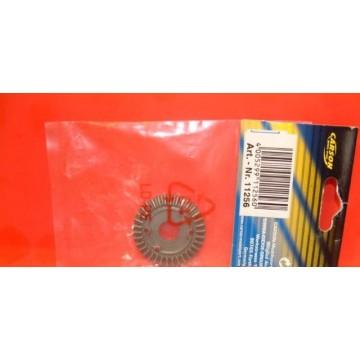 Servo Digitale IQ-120DBB