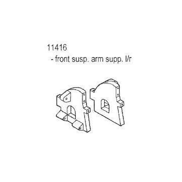 U Boot Type VII D Model Set -