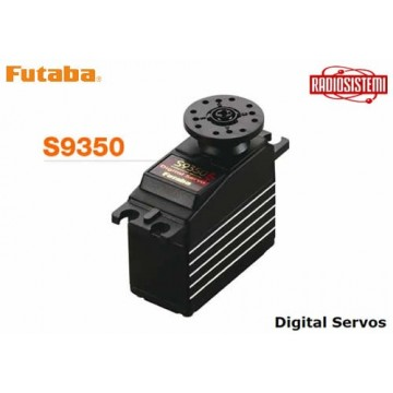 600FL Mixing base assembly/Silver